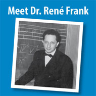Dr. Frank's works now available